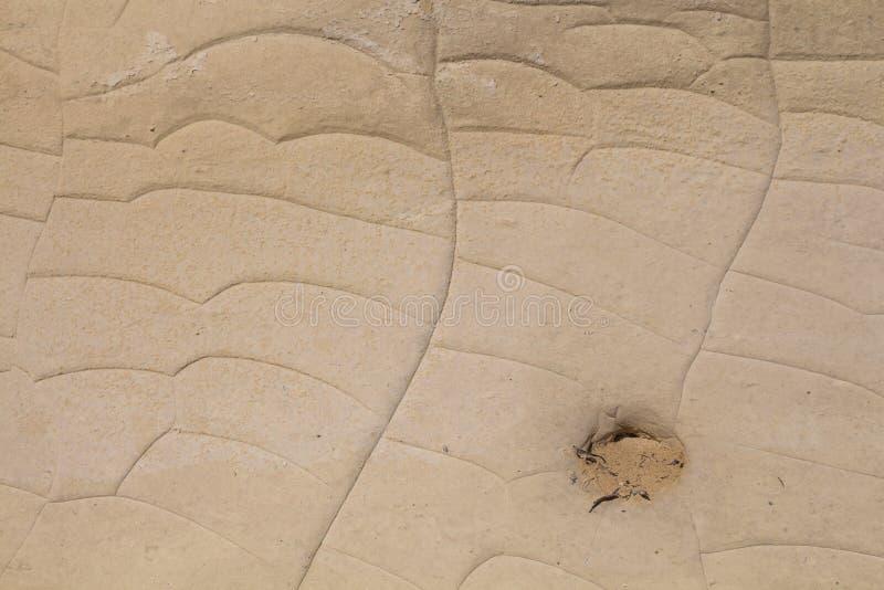αφηρημένο μαύρο λευκό σύστασης βράχου εικόνας στοκ εικόνες