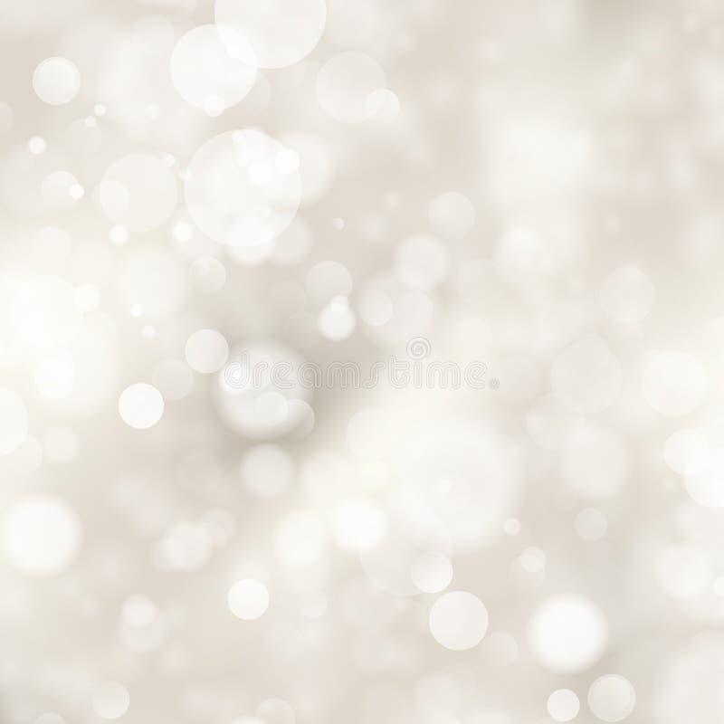 Αφηρημένο μαλακό μουτζουρωμένο υπόβαθρο 10 eps διανυσματική απεικόνιση