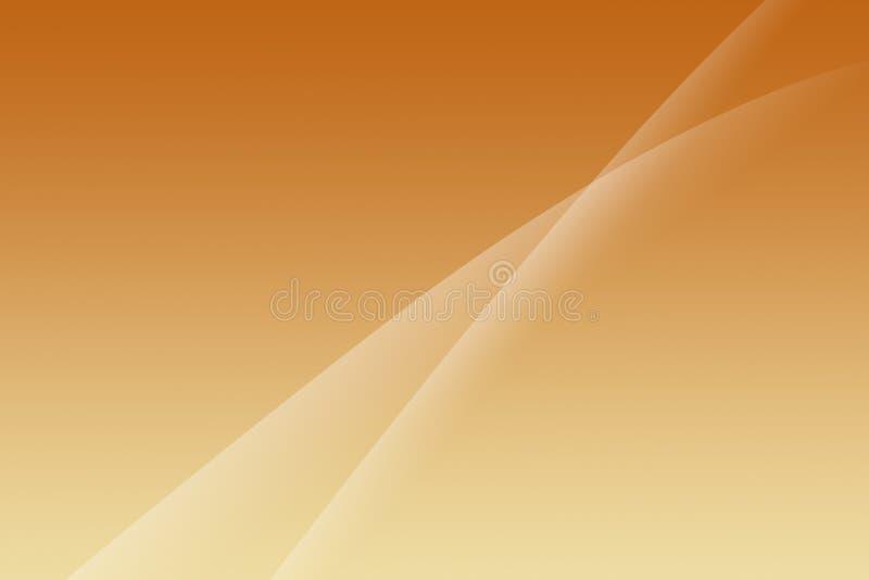 αφηρημένο μπεζ ανασκόπηση&sigma στοκ φωτογραφία με δικαίωμα ελεύθερης χρήσης