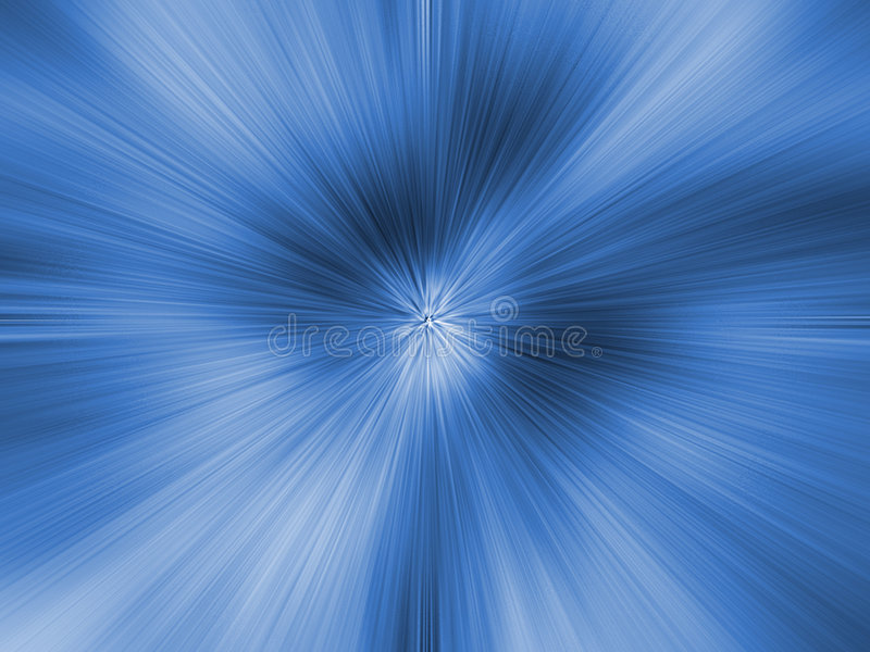 Download αφηρημένο μπλε ανασκόπηση&sig Απεικόνιση αποθεμάτων - εικόνα: 114457