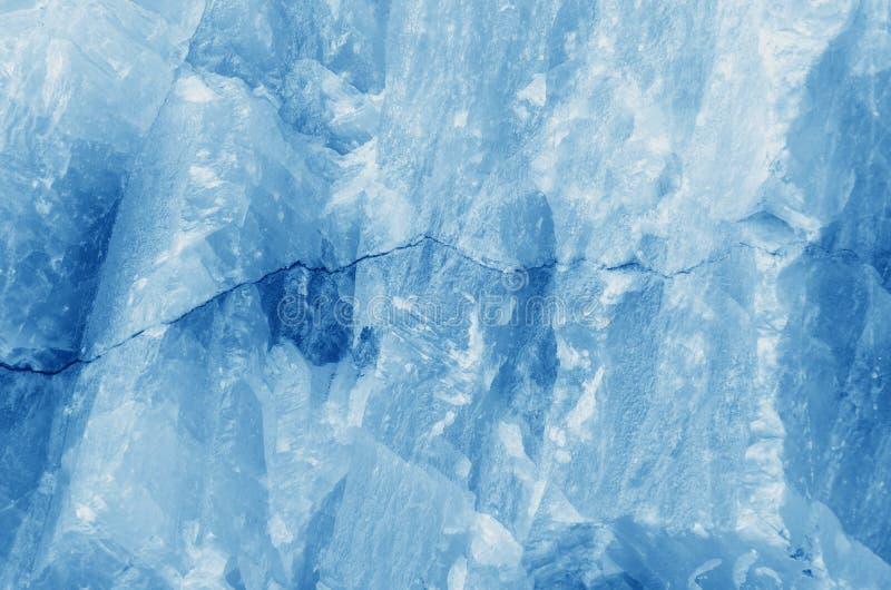 Αφηρημένο μπλε υπόβαθρο από την επιφάνεια νεφριτών στοκ εικόνα με δικαίωμα ελεύθερης χρήσης