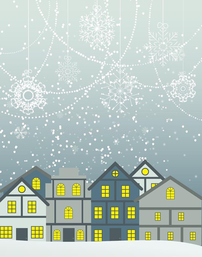 Download αφηρημένο νέο έτος Χριστο&upsilon διάνυσμα Διανυσματική απεικόνιση - εικονογραφία από φως, χρώμα: 62715956