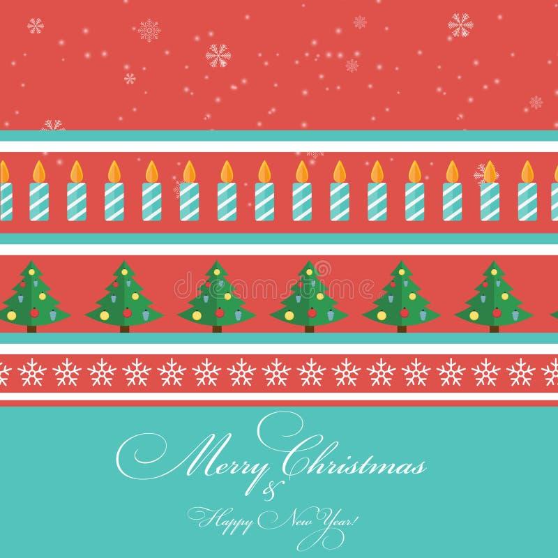 Download αφηρημένο νέο έτος Χριστο&upsilon διάνυσμα Διανυσματική απεικόνιση - εικονογραφία από ροή, αντίγραφο: 62715967