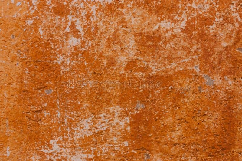 Αφηρημένο ουρακοτάγκων υποβάθρου σχέδιο σύστασης υποβάθρου grunge πολυτέλειας πλούσιο εκλεκτής ποιότητας με το κομψό παλαιό χρώμα στοκ φωτογραφία με δικαίωμα ελεύθερης χρήσης