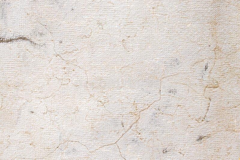 Αφηρημένο παλαιό υπόβαθρο με τη σύσταση τσιμέντου στοκ φωτογραφία με δικαίωμα ελεύθερης χρήσης