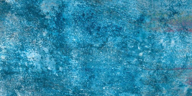 Αφηρημένο πολύχρωμο υπόβαθρο grunge με χρωματισμένη την περίληψη σύσταση Διάφορα στοιχεία σχεδίων χρώματος Παλαιές εκλεκτής ποιότ στοκ φωτογραφία με δικαίωμα ελεύθερης χρήσης