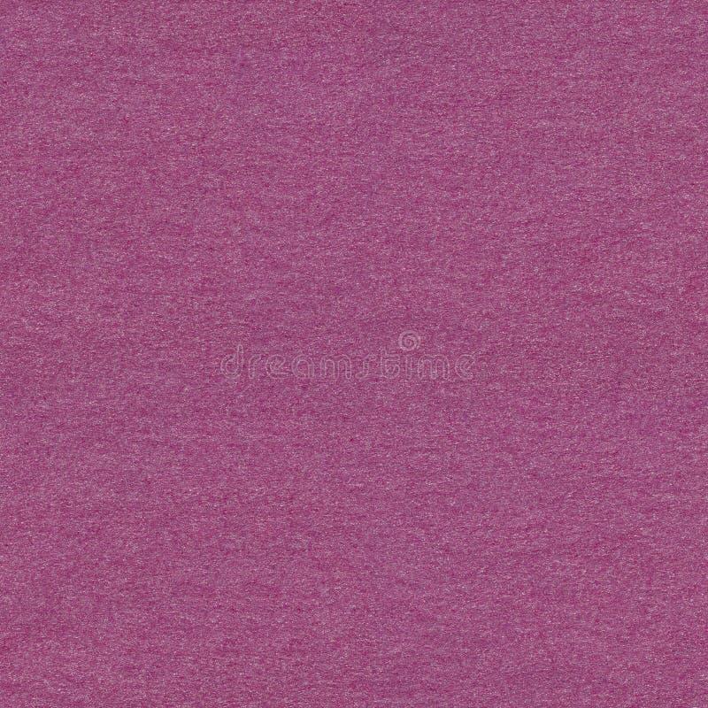 Αφηρημένο πορφυρό κλασικό βασιλικό χρώμα υποβάθρου, φωτεινό κεντρικό επίκεντρο Η άνευ ραφής τετραγωνική σύσταση, κεραμώνει έτοιμο στοκ εικόνες