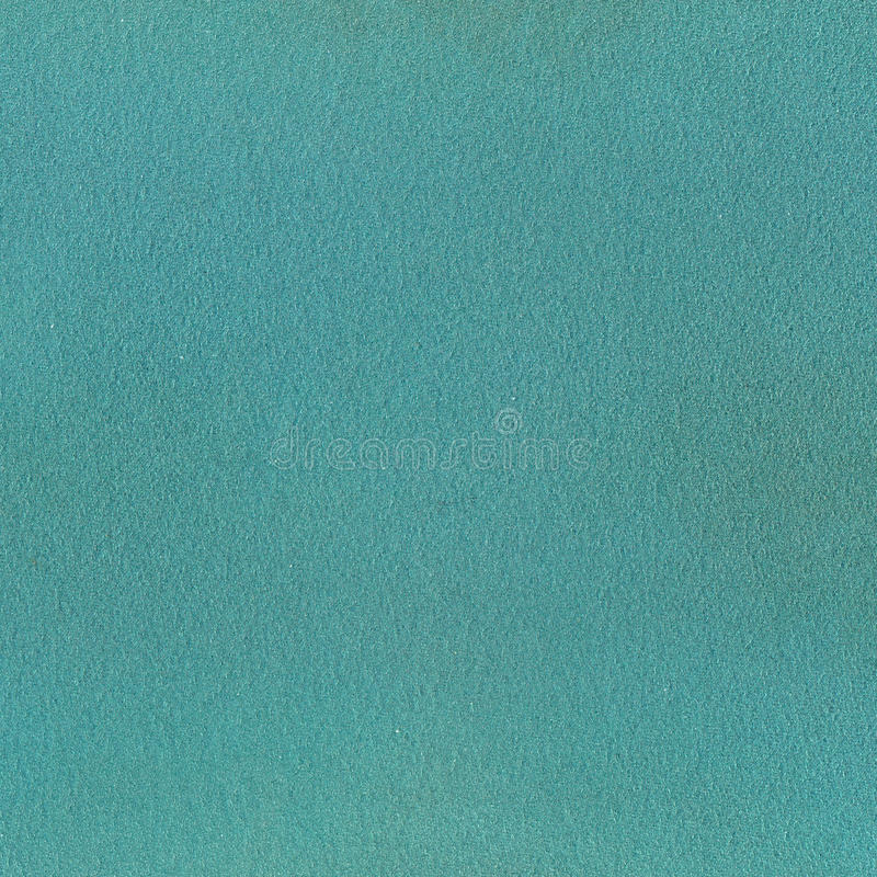 αφηρημένο πράσινο τυχαίο υπόβαθρο θορύβου στοκ φωτογραφία με δικαίωμα ελεύθερης χρήσης
