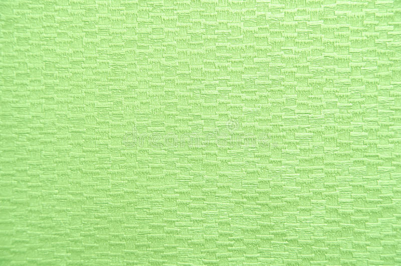 Αφηρημένο πράσινο υπόβαθρο, εκλεκτής ποιότητας υπόβαθρο στοκ εικόνες