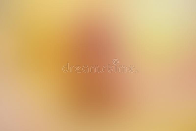 Αφηρημένο πρωί υποβάθρου κλίσης, τρυφερότητα, δροσιά, φρεσκάδα, χαρά, ακτίνες, με το διάστημα αντιγράφων στοκ εικόνες με δικαίωμα ελεύθερης χρήσης