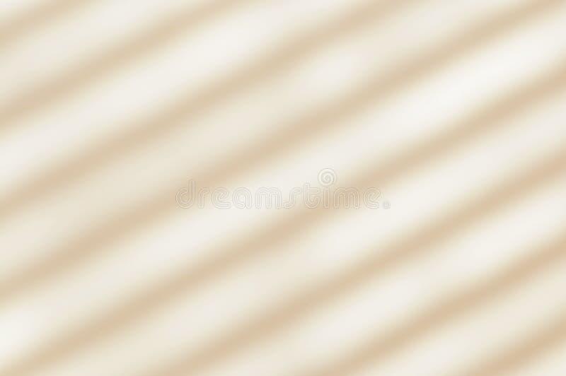 αφηρημένο πρότυπο γραμμών στοκ φωτογραφία