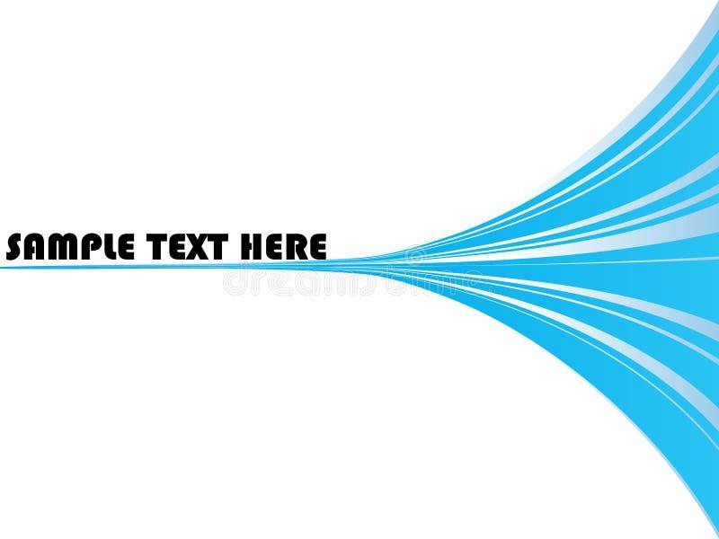αφηρημένο πρότυπο σχεδίο&upsilon διανυσματική απεικόνιση