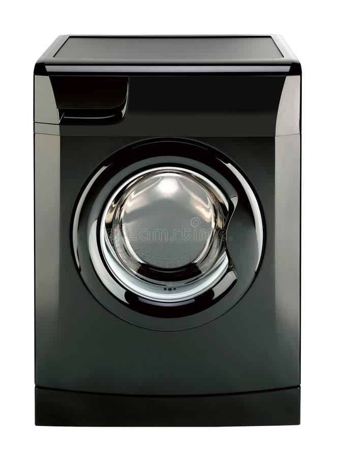 Αφηρημένο πλυντήριο στοκ εικόνες