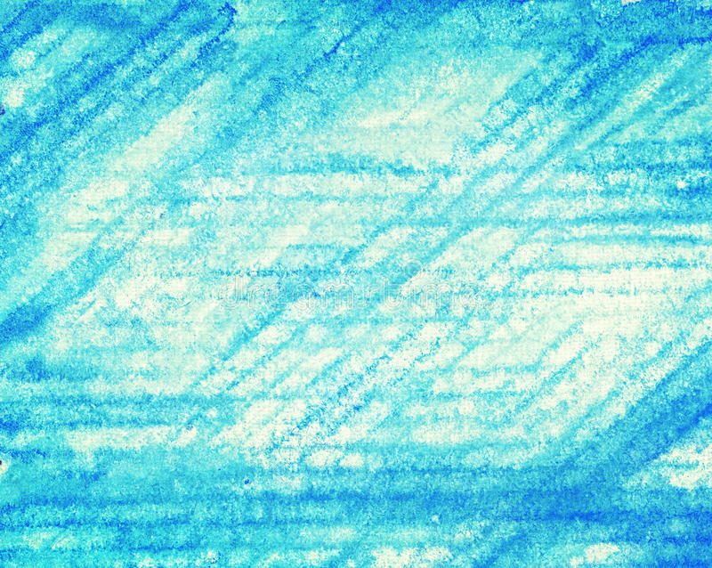 Αφηρημένο ριγωτό υπόβαθρο watercolor στοκ φωτογραφία
