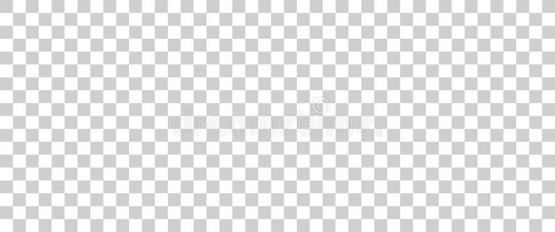 αφηρημένο σκάκι ή υπόβαθρο σχεδίων πλέγματος PNG των γκρίζων τετραγώνων σε ένα άσπρο διανυσματικό υπόβαθρο ελεύθερη απεικόνιση δικαιώματος
