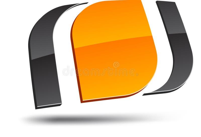 αφηρημένο σύμβολο ελεύθερη απεικόνιση δικαιώματος