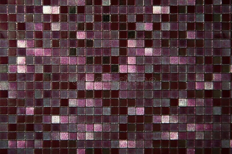 αφηρημένο τετράγωνο εικο στοκ φωτογραφίες με δικαίωμα ελεύθερης χρήσης