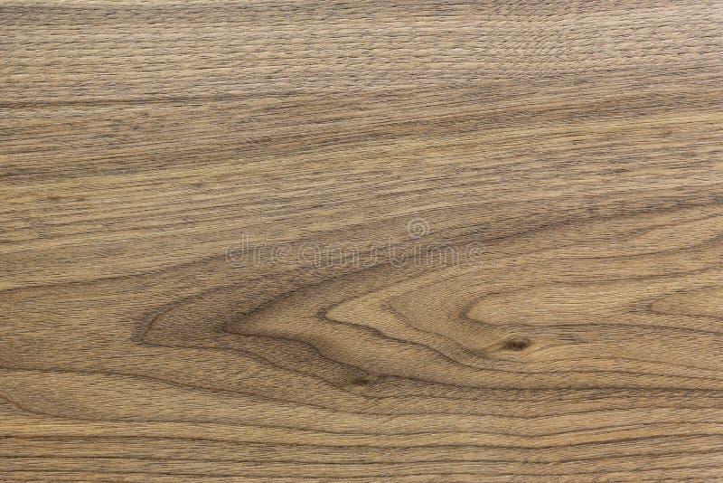 Αφηρημένο υπόβαθρο από την επιφάνεια φλεβών της καφετιάς ξύλινης σανίδας pictu στοκ εικόνα με δικαίωμα ελεύθερης χρήσης