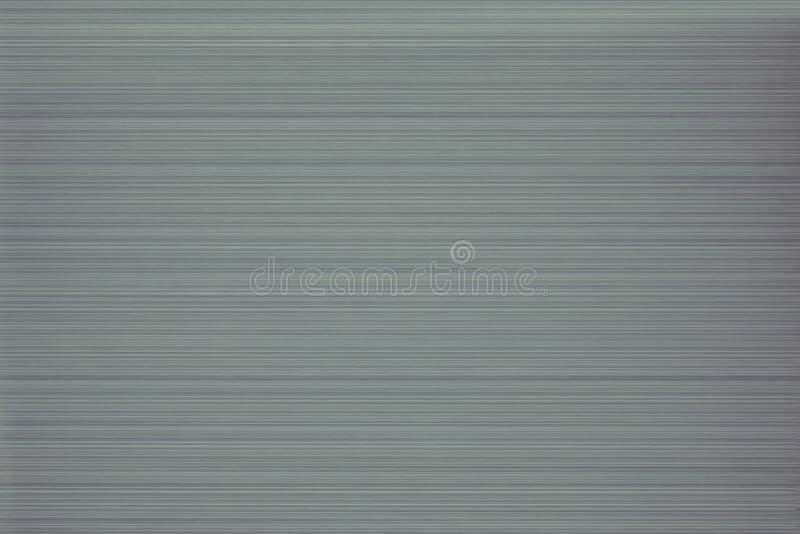 Αφηρημένο υπόβαθρο ινών χρωμίου στοκ εικόνες με δικαίωμα ελεύθερης χρήσης