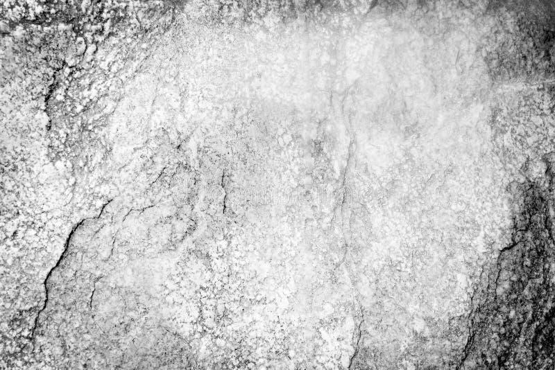 Αφηρημένο υπόβαθρο σχεδίων τοίχων σπηλιών στοκ φωτογραφία με δικαίωμα ελεύθερης χρήσης