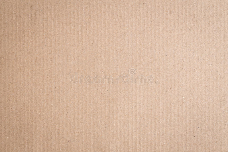 Αφηρημένο υπόβαθρο σύστασης κιβωτίων καφετιού εγγράφου στοκ φωτογραφίες με δικαίωμα ελεύθερης χρήσης