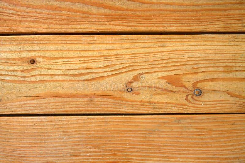 Αφηρημένο υπόβαθρο σύστασης ξύλινα floorboards στοκ εικόνες με δικαίωμα ελεύθερης χρήσης