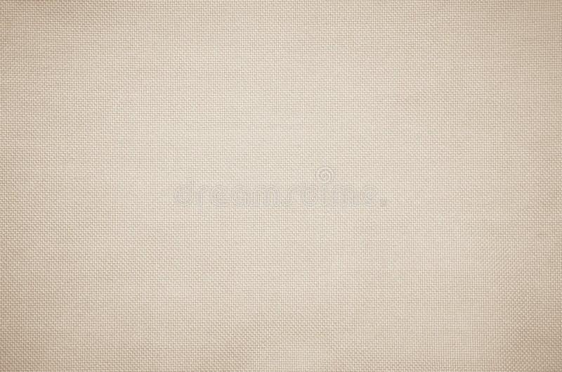 Αφηρημένο υπόβαθρο σύστασης υφάσματος κρητιδογραφιών Ταπετσαρία ή καλλιτεχνικός στοκ φωτογραφία