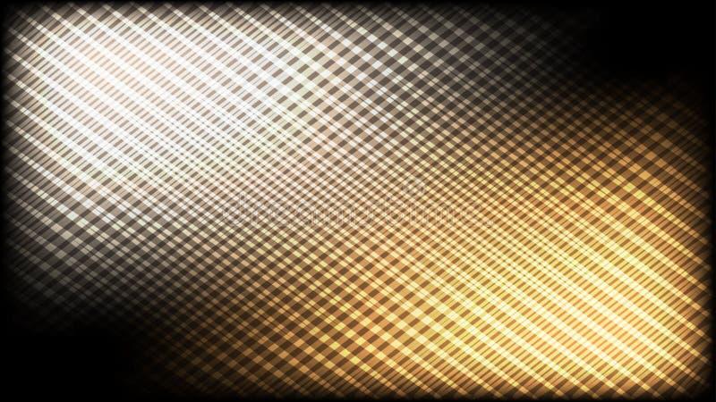 Αφηρημένο υπόβαθρο ταπετσαριών υπολογιστών γραφείου της μεγάλης οθόνης διανυσματική απεικόνιση