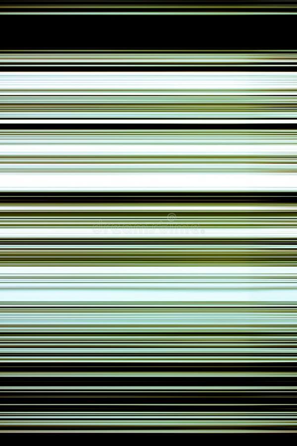 Αφηρημένο υπόβαθρο της γραμμής χρώματος διανυσματική απεικόνιση