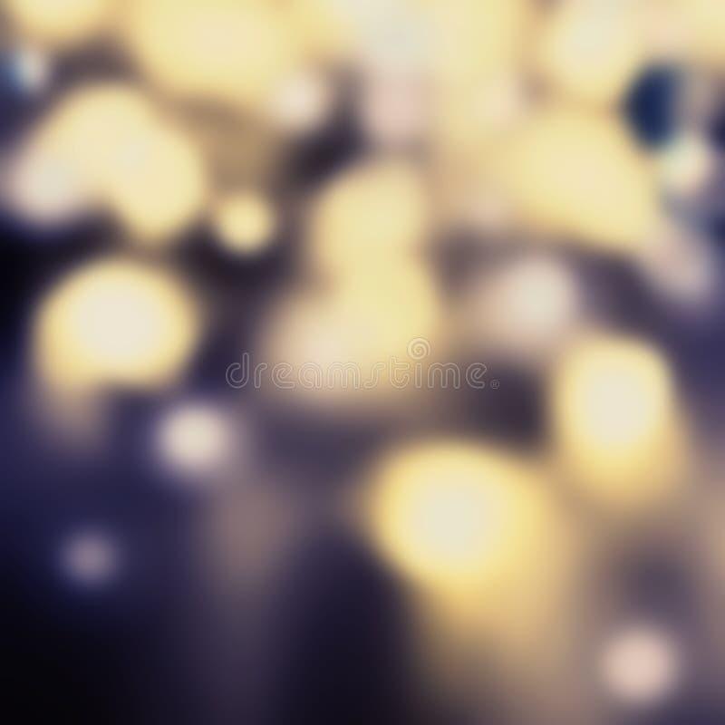 Download Αφηρημένο υπόβαθρο Χριστουγέννων Bokeh με Snowflakes και τη θέση FO Στοκ Εικόνα - εικόνα από εύθυμος, βακκινίων: 62701635