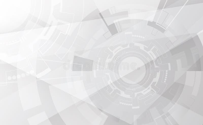 Αφηρημένο υπόβαθρο, Grunge αναδρομικό για τη χρήση στο σχέδιο, υπόβαθρο γραμμών που δίνεται απεικόνιση αποθεμάτων