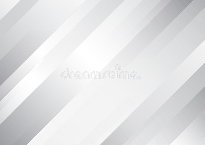 Αφηρημένο υπόβαθρο, Grunge αναδρομικό για τη χρήση στο σχέδιο, υπόβαθρο γραμμών που δίνεται ελεύθερη απεικόνιση δικαιώματος