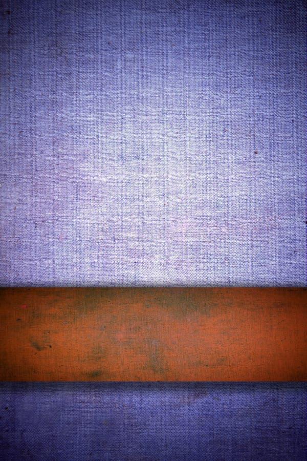 αφηρημένο χρώμα καρτών ανασ&kappa απεικόνιση αποθεμάτων