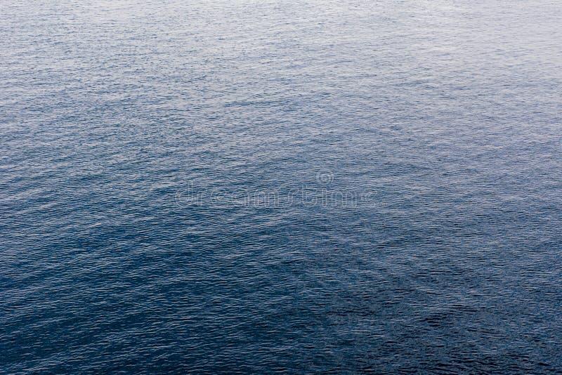αφηρημένο ύδωρ ανασκόπησης στοκ φωτογραφία
