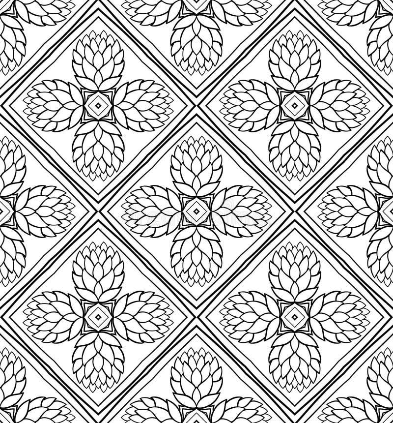 αφηρημένο eps dpi 300 floral πλήρες γραφικό συμπεριλαμβανόμενο jpg πρότυπο εξελικτικό v8 απεικόνιση αποθεμάτων