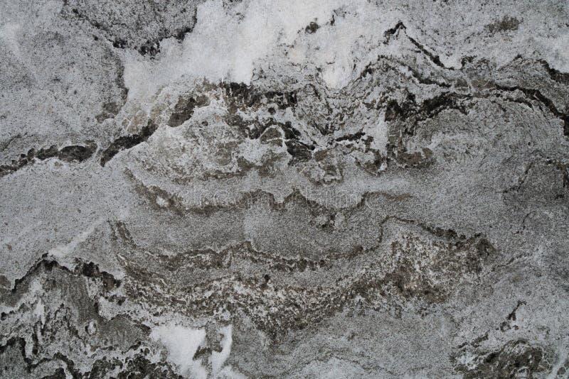 Αφηρημένο mable υπόβαθρο σύστασης σχεδίων στοκ εικόνες