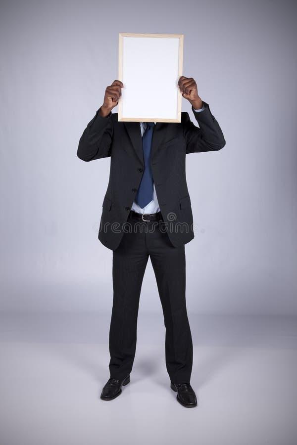 αφρικανική εκμετάλλευ&sigm στοκ εικόνα με δικαίωμα ελεύθερης χρήσης