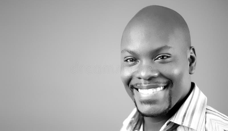 Αφρικανικός-αμερικανικά άτομα 05 στοκ φωτογραφίες με δικαίωμα ελεύθερης χρήσης