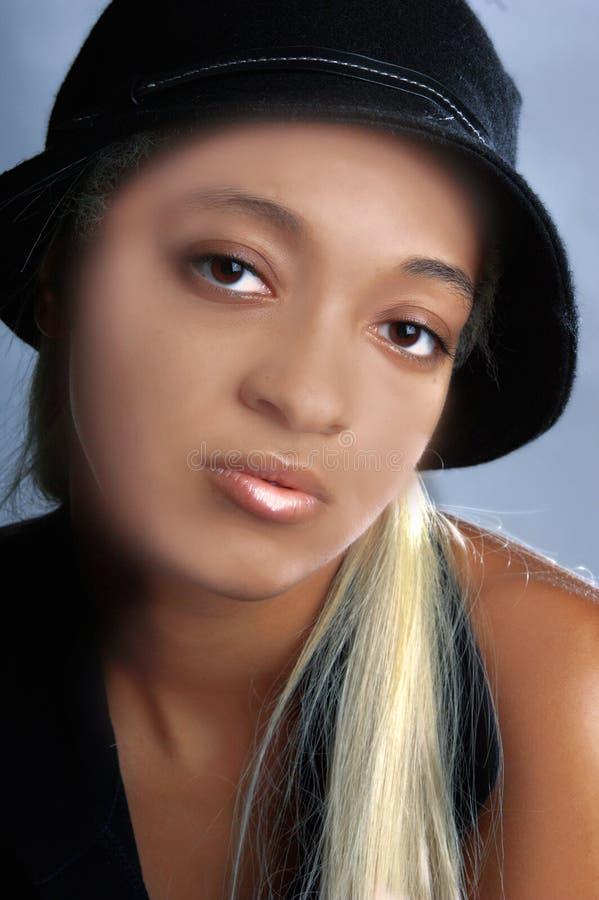 Download αφρικανικό γλυκό μελιού στοκ εικόνες. εικόνα από κομψός - 378916