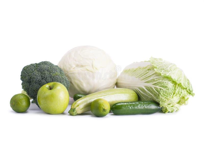 λαχανικά καρπών στοκ φωτογραφία με δικαίωμα ελεύθερης χρήσης