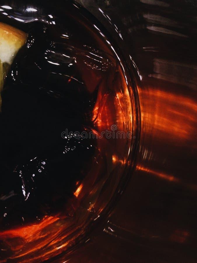αλκοολών στοκ εικόνες με δικαίωμα ελεύθερης χρήσης