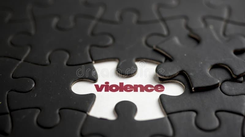 βία στοκ φωτογραφίες με δικαίωμα ελεύθερης χρήσης