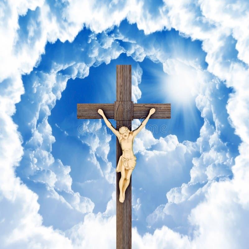 Βίβλος ιερή ελεύθερη απεικόνιση δικαιώματος