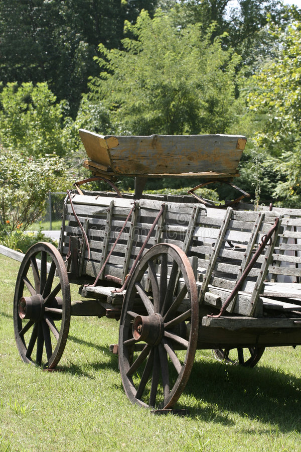 βαγόνι εμπορευμάτων που ξ στοκ φωτογραφία με δικαίωμα ελεύθερης χρήσης