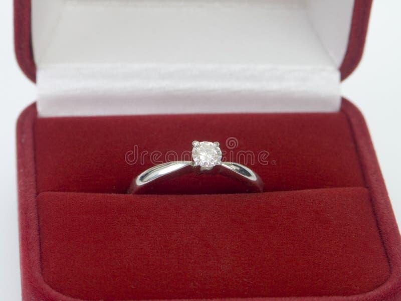 Download βαλεντίνοι δαχτυλιδιών &del Στοκ Εικόνα - εικόνα από λευκόχρυσος, lifestyle: 383147