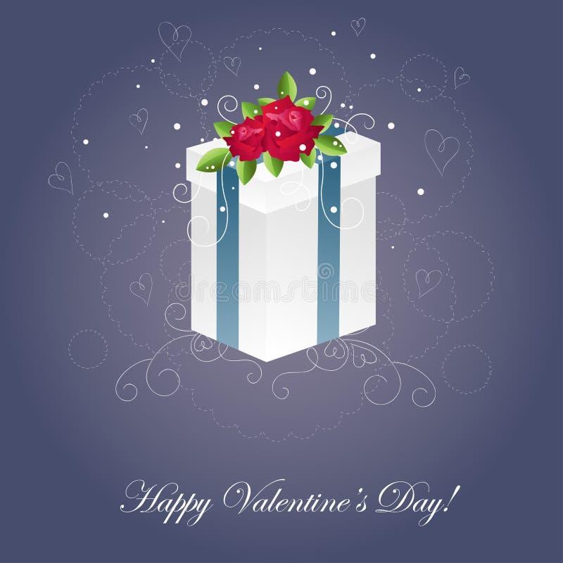 Download βαλεντίνος ημέρας s καρτών απεικόνιση αποθεμάτων. εικονογραφία από συμπαθητικός - 22785977