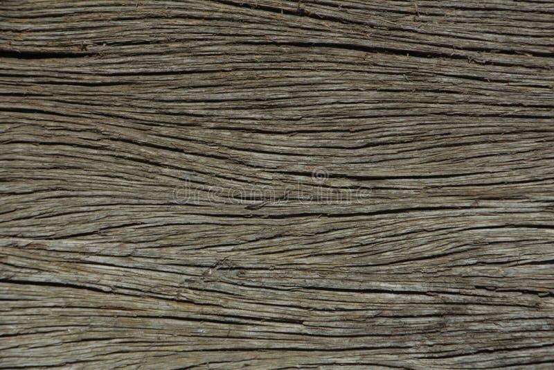Βαριά ξεπερασμένη σύσταση ξυλείας στοκ εικόνες με δικαίωμα ελεύθερης χρήσης
