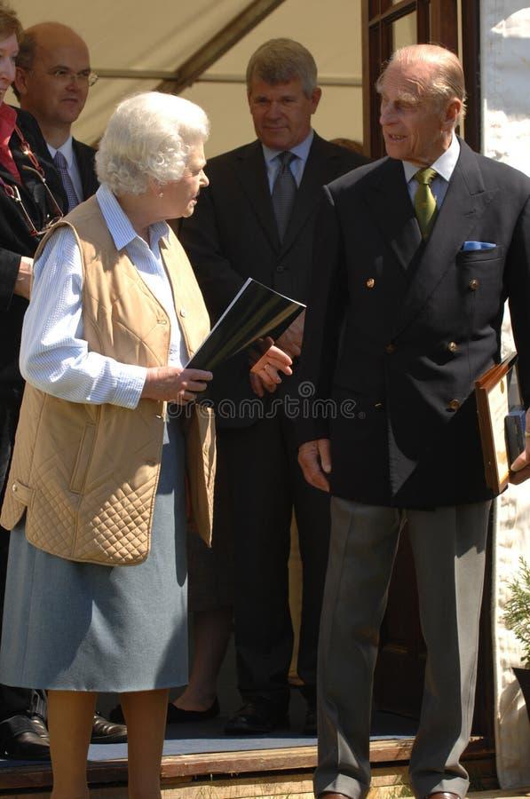 βασίλισσα πριγκήπων του Phi στοκ φωτογραφία με δικαίωμα ελεύθερης χρήσης