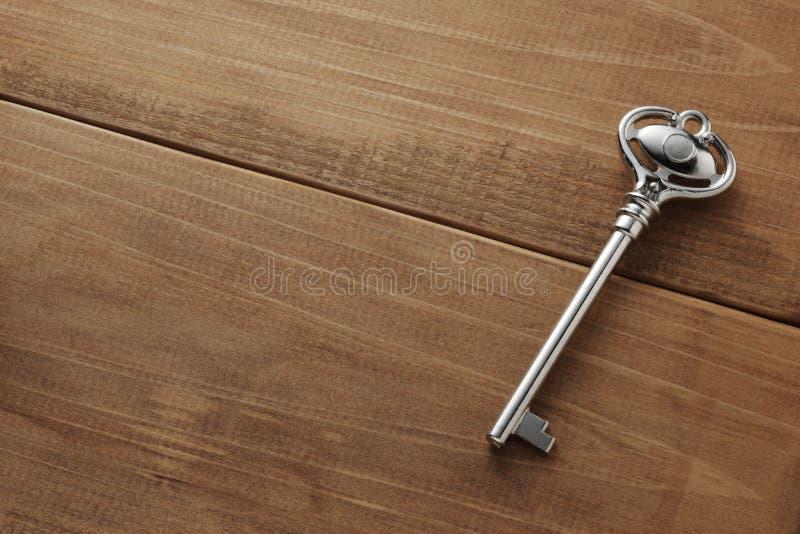 βασικός πίνακας ξύλινος στοκ εικόνες