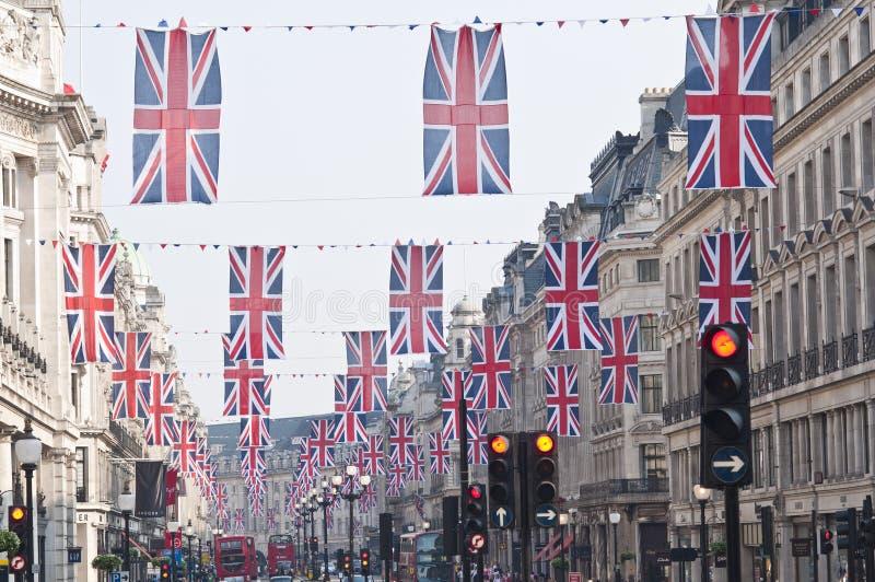 βασιλικός γάμος 2011 υφασμάτ στοκ εικόνες με δικαίωμα ελεύθερης χρήσης